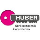 Huber Schliesstechnik GmbH & Co.KG