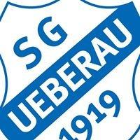 SG 1919 Ueberau