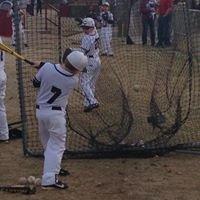 Snowden Grove Baseball Park