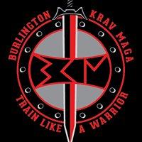 Burlington Krav Maga