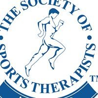 Perform Therapy - Sports Injury Clinic