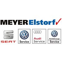 Autohaus M. Meyer GmbH