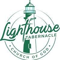 Lighthouse Tabernacle Church of God