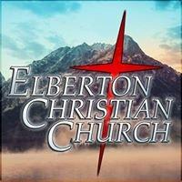 Elberton Christian