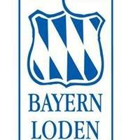 Bayern Loden Feller