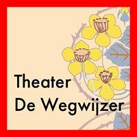 Theater De Wegwijzer