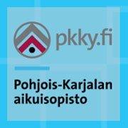 Pohjois-Karjalan aikuisopisto