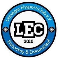 Leipziger Eissport-Club e.V.