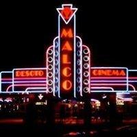 Malco Desoto Cinema Grill