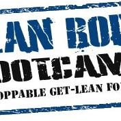 Lean Body Boot Camp