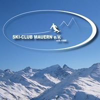 Ski-Club Mauern e.V.