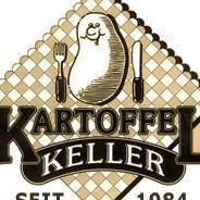 Kartoffel Keller