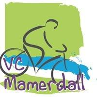 VC Mamerdall