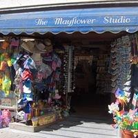 Mayflower Studio