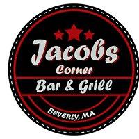 Jacobs Corner Sports Bar & Grill