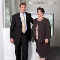 Bohreer & Zucker, LLP