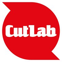 Cut Lab CPH