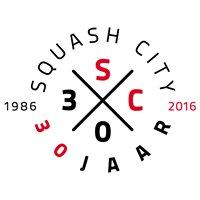 Squash City