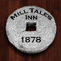 Mill Tales Inn