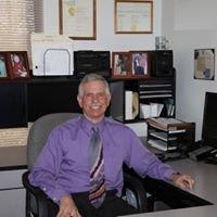 Jeff Gest - Farmers Insurance Agent