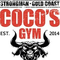 Coco's Gym