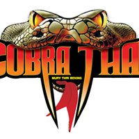 Cobra Thai