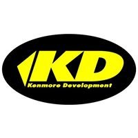 Kenmore Development