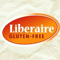 Liberaire - Il Senza Glutine Biologico