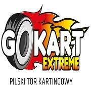 Gokart Extreme Pilski Tor Kartingowy