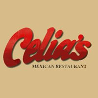 Celia's Mexican Restaurant - Antioch