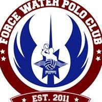 Force Water Polo Club