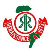 Renaissance Club NT