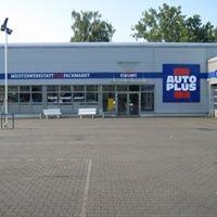 Autoplus Salzwedel