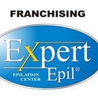 Expertepil Franchising