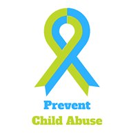 Child Abuse Prevention Month Fairfield County JFS