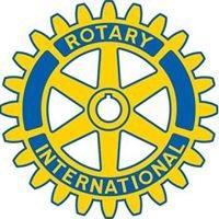 Rotary Club of Nedlands