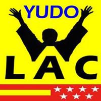 WLAC Yudo