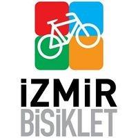 İzmir Bisiklet