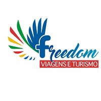 Freedom Viagens