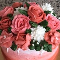 Meltus Cakes and Confectionery