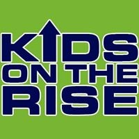 Kids on the Rise
