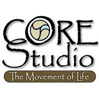 Core Studio of Corvallis