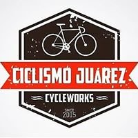Ciclismo Juarez