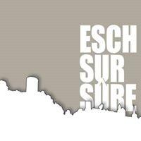 Gemeng Esch-Sauer