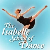 The Isabelle School of Dance