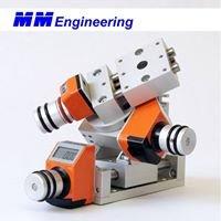 MM-Engineering GmbH