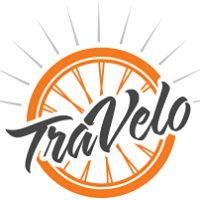 TraVelo Bike Bag Hire