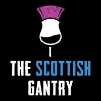 The Scottish Gantry