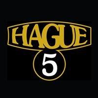 Hague 5