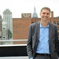 Joel HusVar - 716 Realty Group - Real Estate Broker